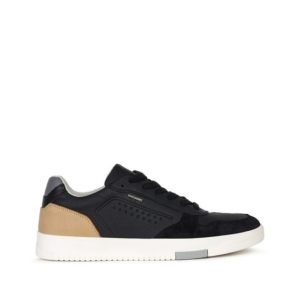 Sneakers Segnale