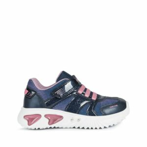 Sneakers Assister